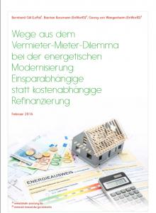 Kurzfassung Policy Paper