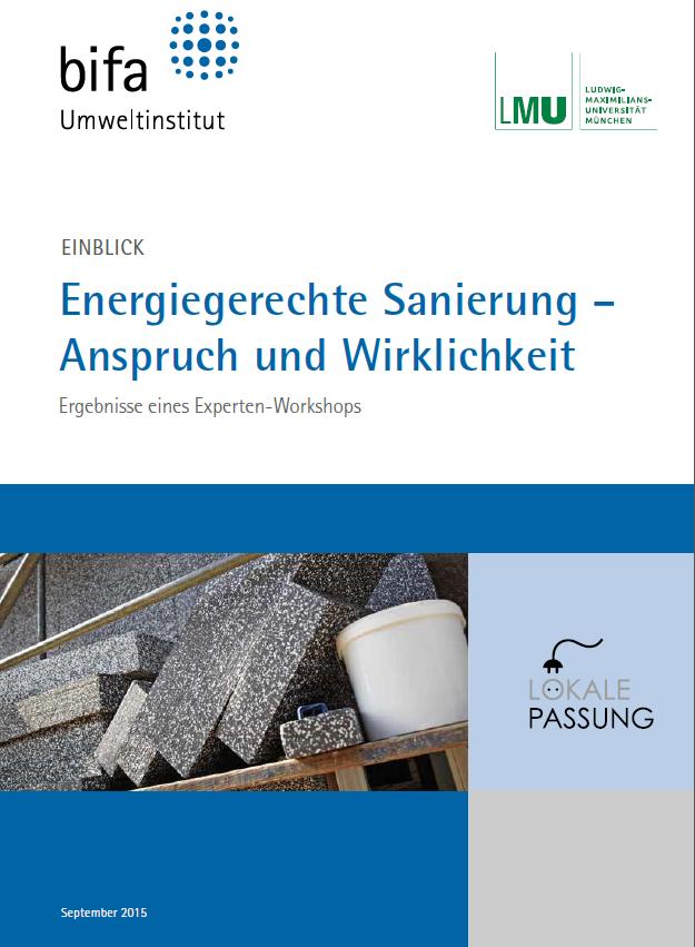 Dokumentation Workshop als PDF