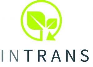 InTrans_Logo