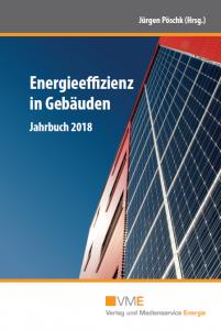 Jahrbuch Berliner Energietage 2018