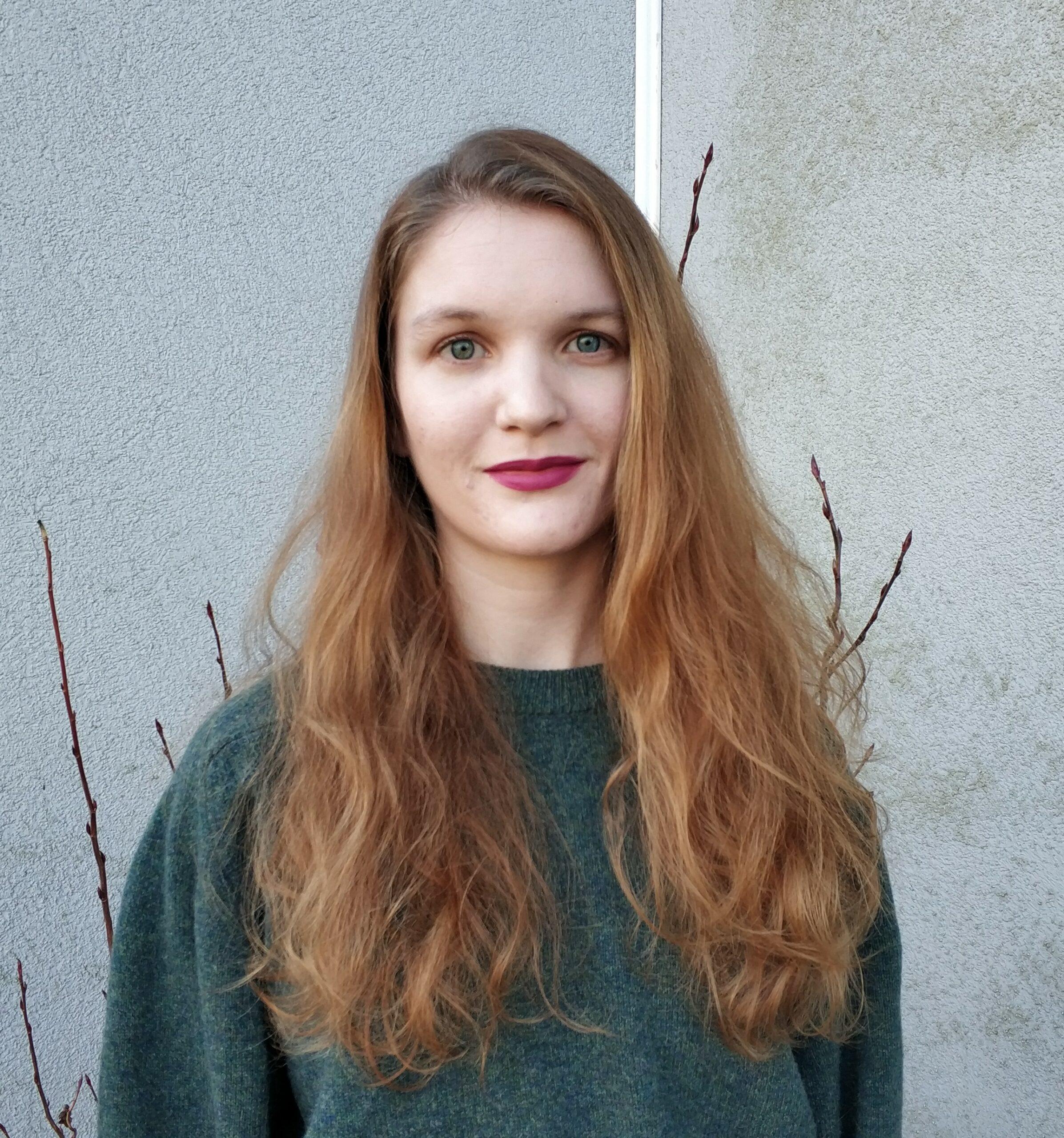 Sophie Duschinger LMU München Institut für Soziologie